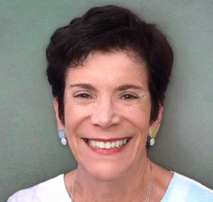 Meet Myrna Cardin Image