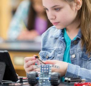 Jewish Private Schools are Bringing Community Home Image
