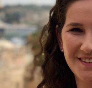 Lindsay Dermer: Making an Impact Image