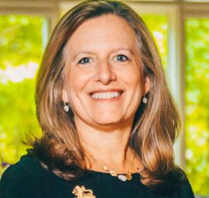 Meet Debra S. Weinberg Image