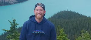 Zac Plotkin: From Camper to Career Image