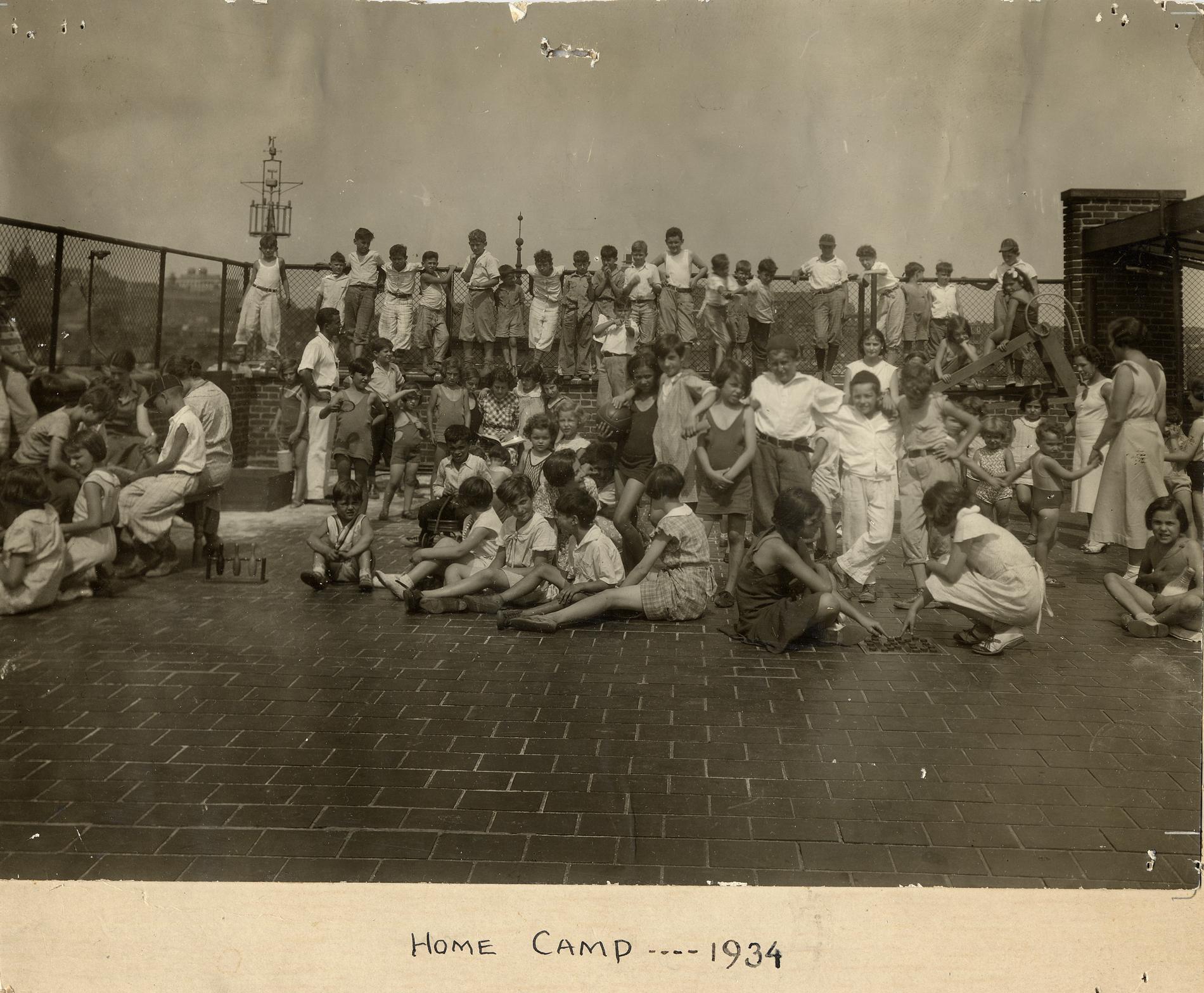 1934 image