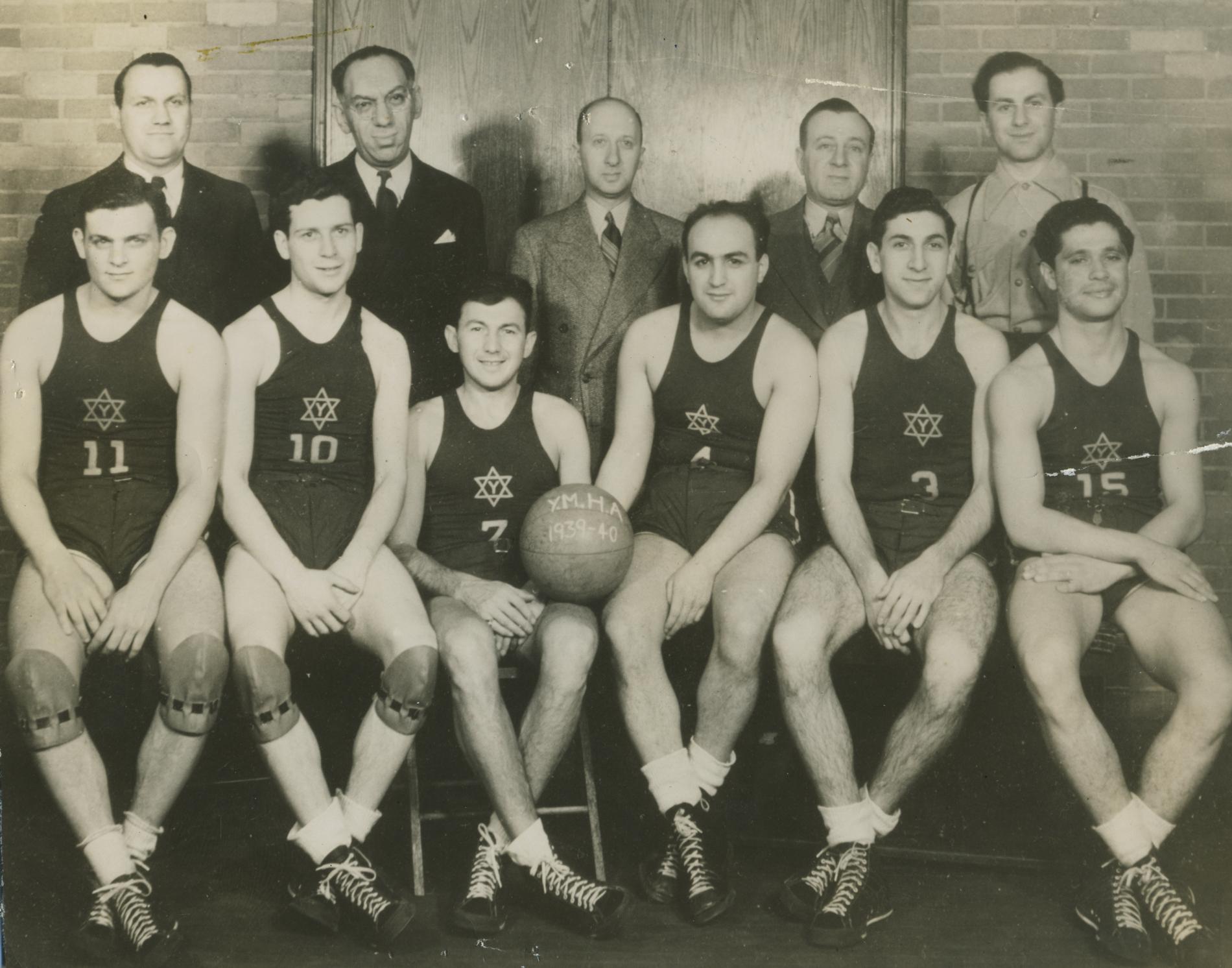 1935 image