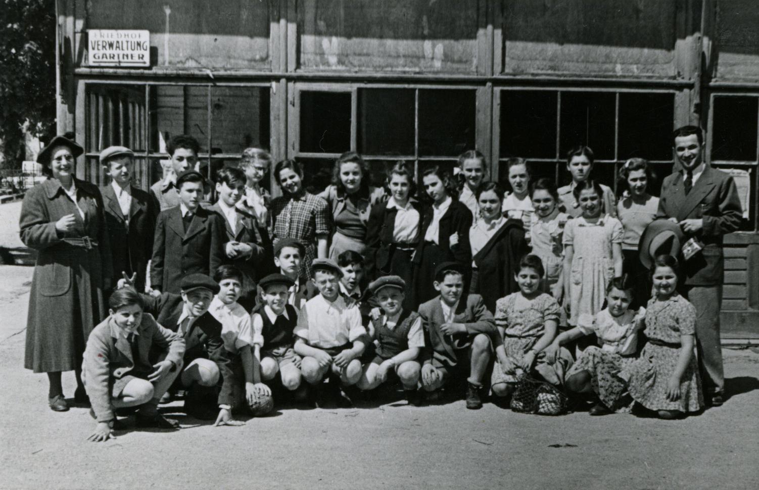 1937 image