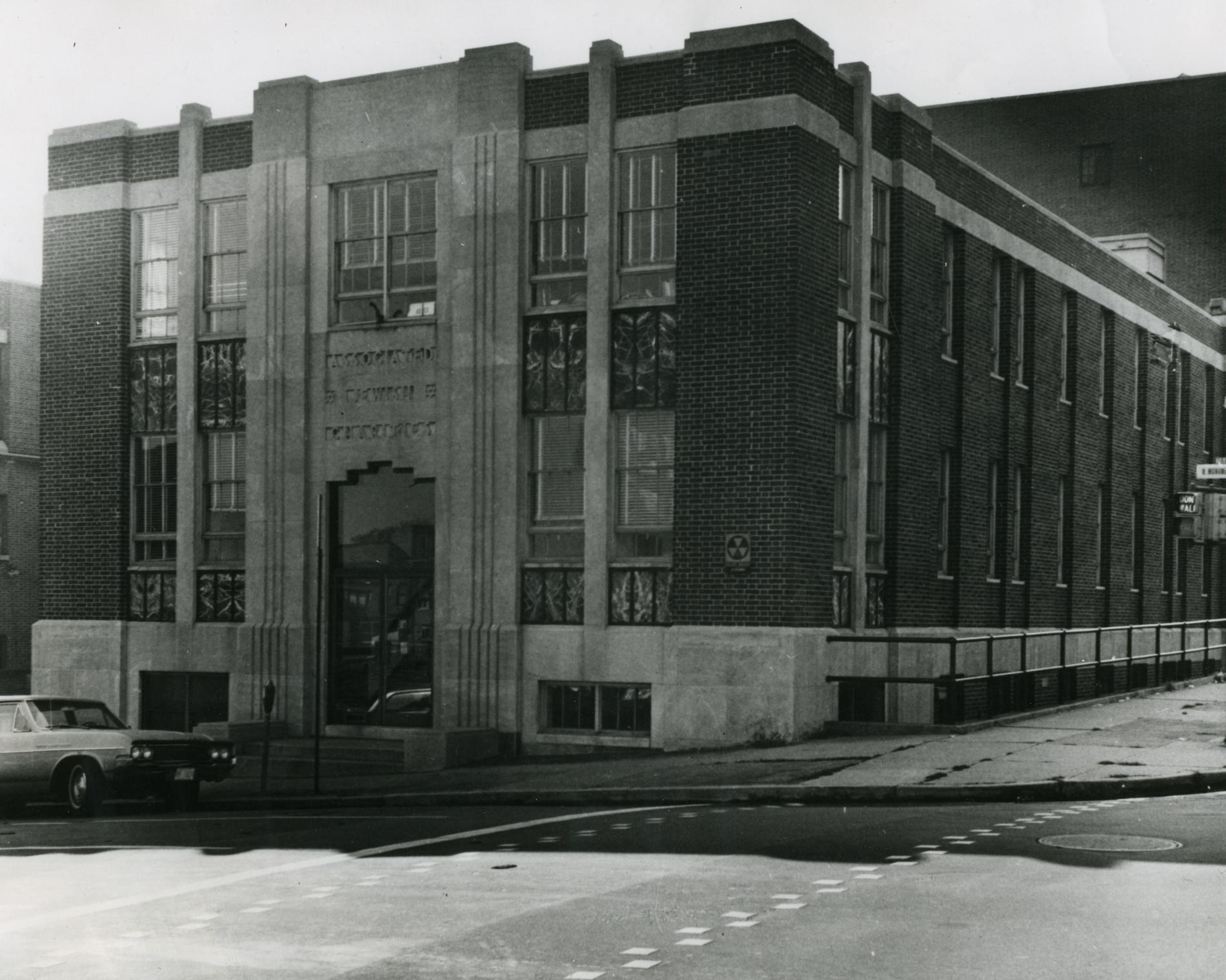 1939 image
