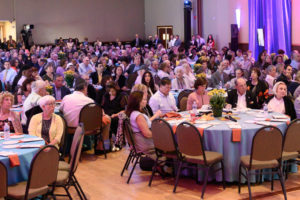 The Associated Annual Meeting