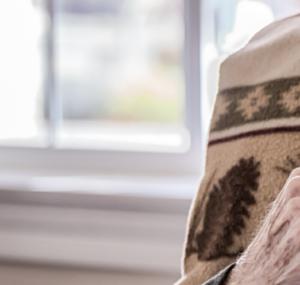 CHANA Takes Leadership Role In Eradicating Elder Abuse in Baltimore City Image