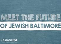 Meet the Next Generation of Jewish Baltimore Nav Image