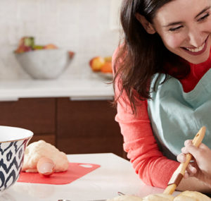 Making Passover Fun for Your Children Image