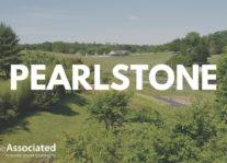 Meet the Animals on Pearlstone's Farm! Nav Image