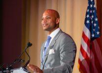 Wes Moore   The Associated 2019 Annual Meeting Keynote Speaker Nav Image