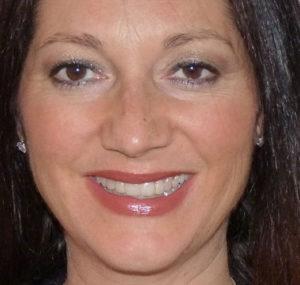 Meet Debbie Lubliner Image
