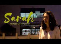 Sarah David Gives Back Through Jewish Volunteer Connections Nav Image