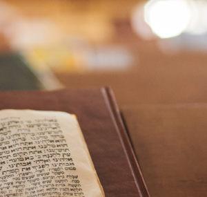 Synagoguges