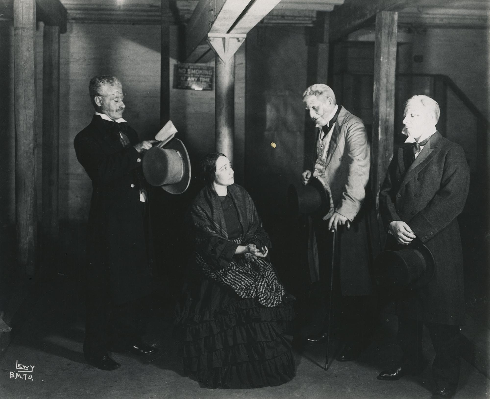 1922 image