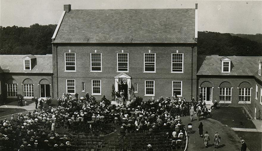 1929 image