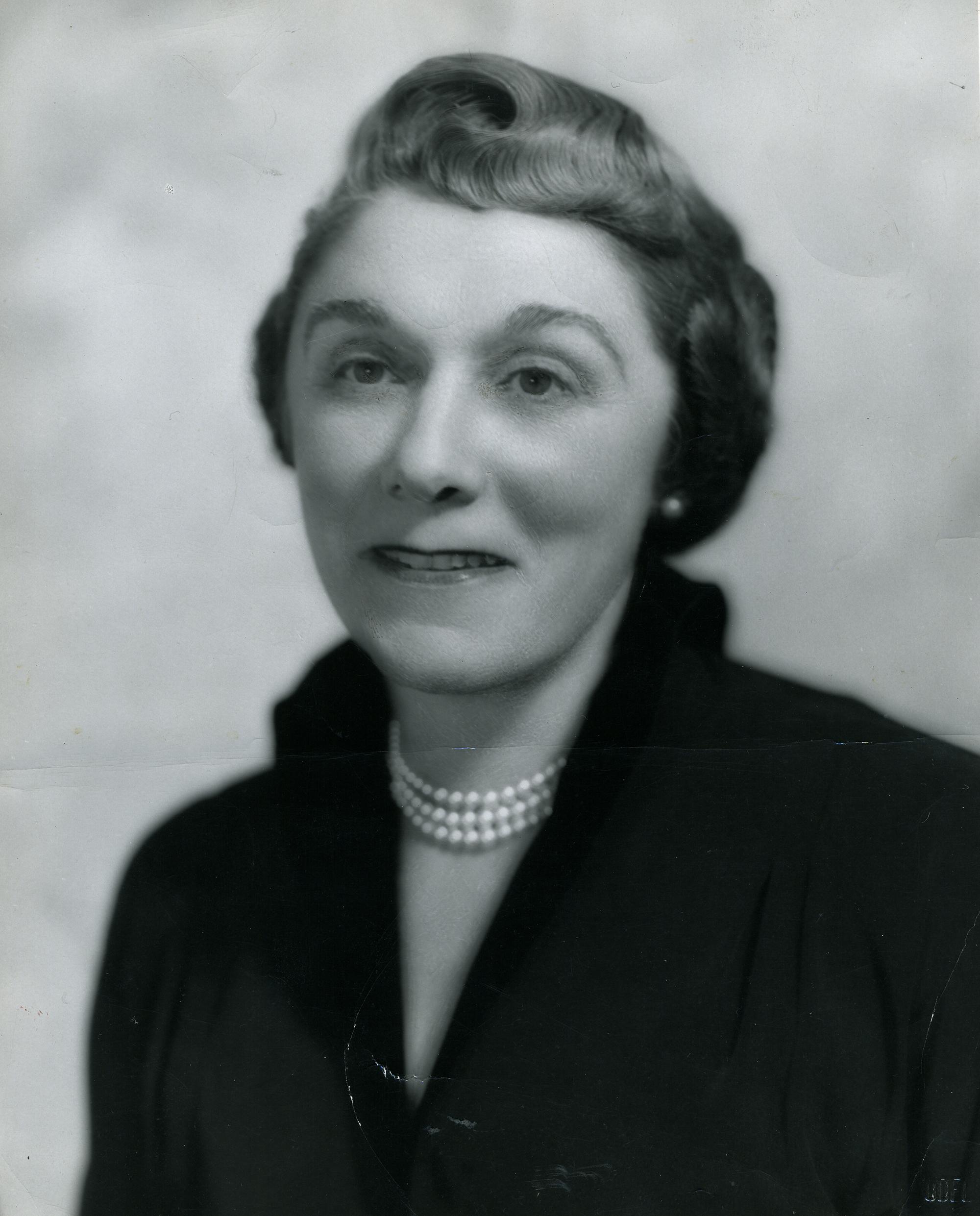 1945 image