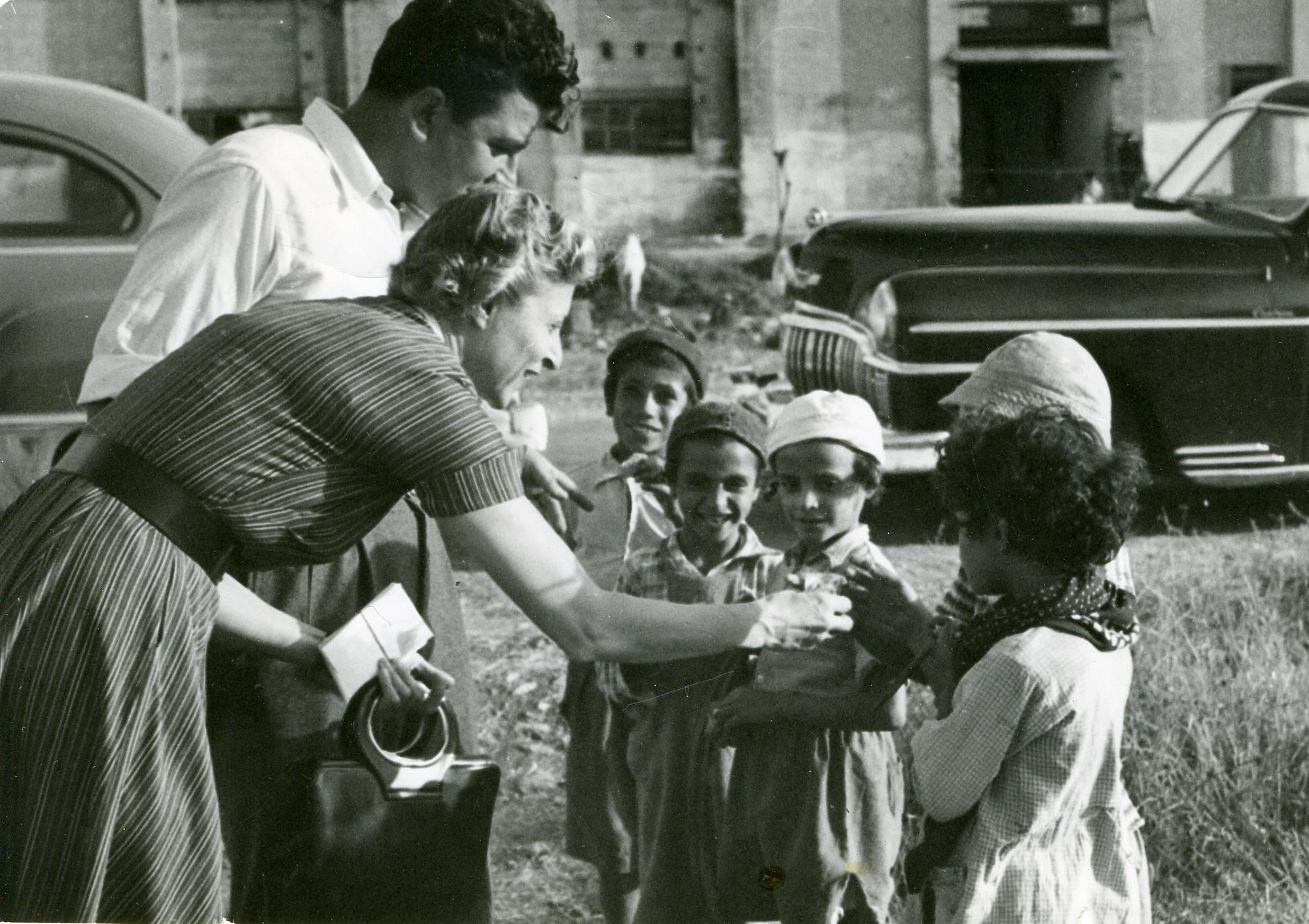 1948-1950 image