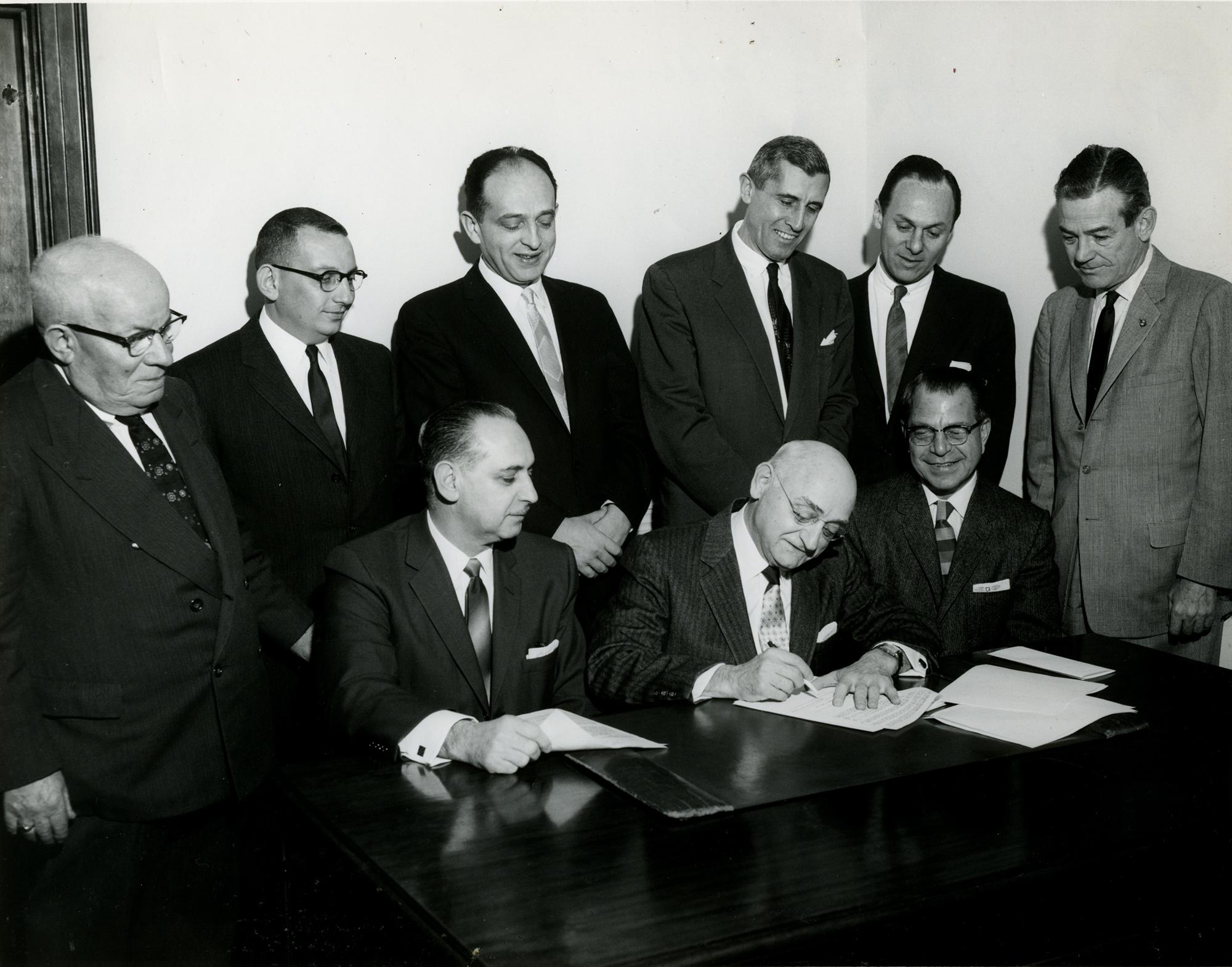 1959 image