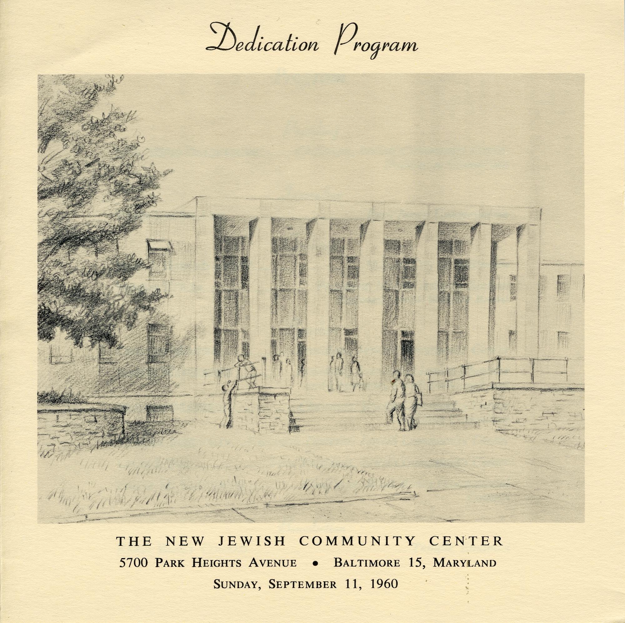 1960 image
