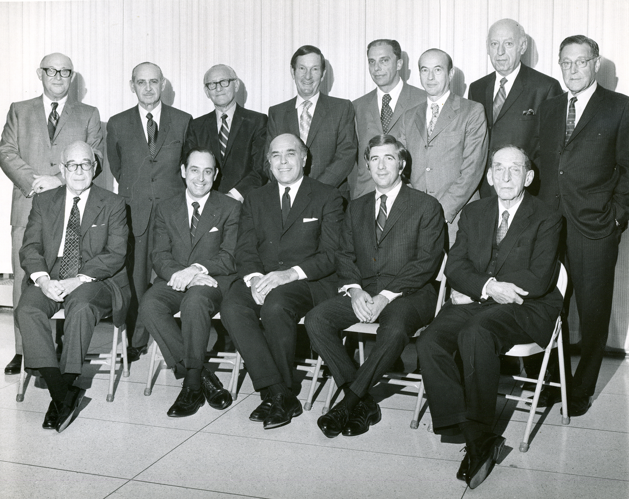 1969 image