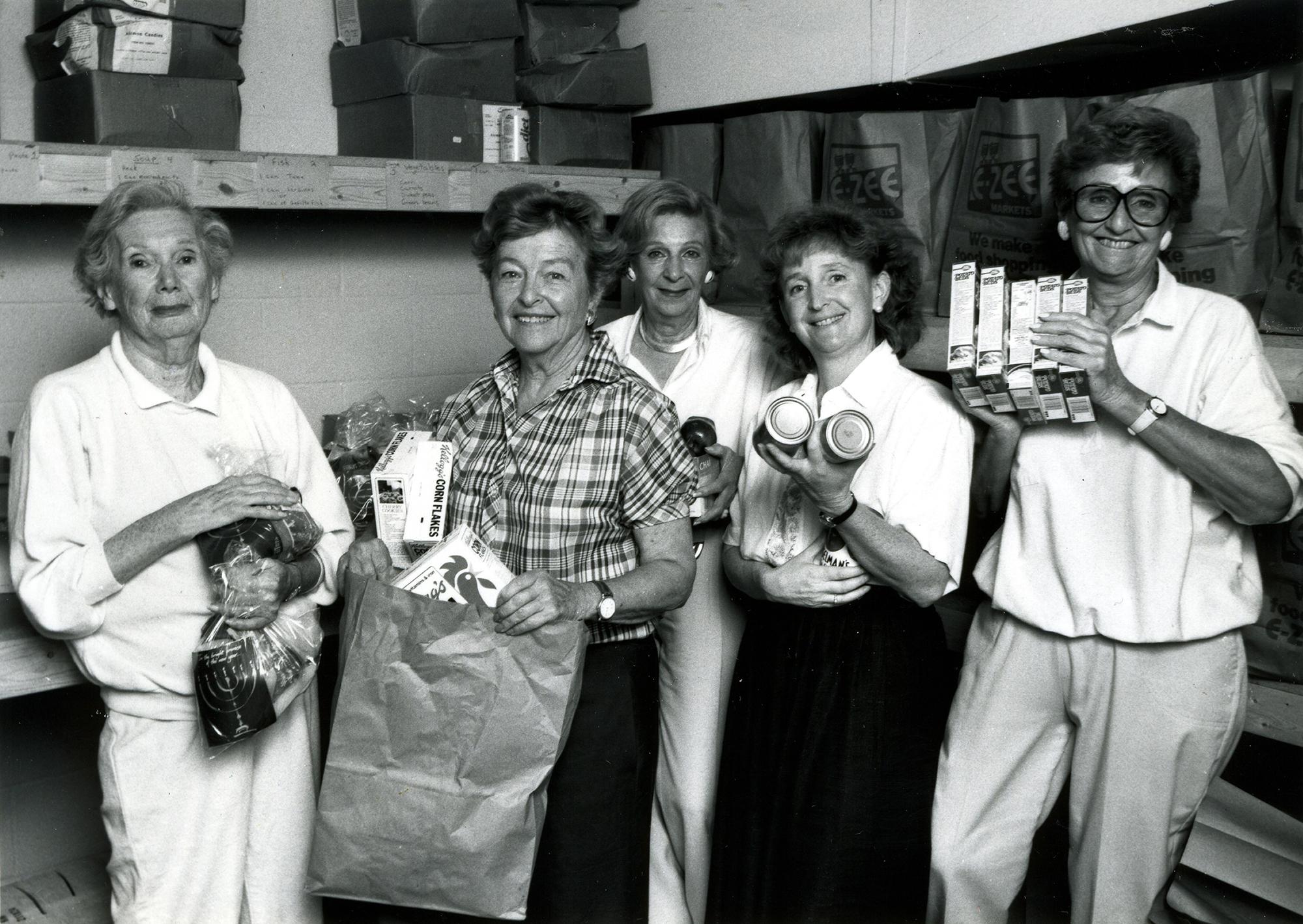 1982 image