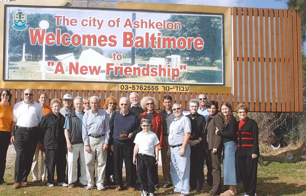 2003 image