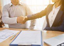 Free Resume Consultations