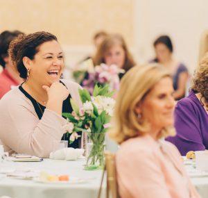 Jewish Professional Women (JPW)