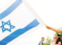 Israel and COVID-19, Take 2
