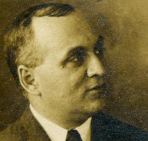 Louis H. Levin