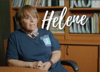 Helene Finds Employment Through Jewish Community Services Nav Image