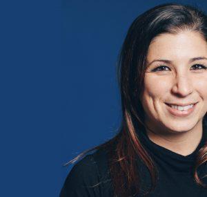 Meet Rachel Samakow Image