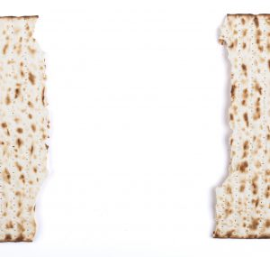 Virtual Passover Events