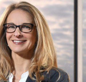 Meet Laura Rubenstein – Attorney, Mother and Community Leader Image