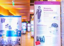 Associated Exhibit – March 2020 Nav Image