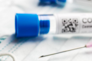 Who, What, Why, When and Where of COVID Vaccines