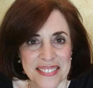 Meet Janet Gold Image