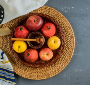 Baltimore Cooks for Fall Image