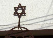 The 21%: The Arab Minority in Israeli Society