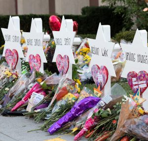 Spotlight on Jewish Life: Pittsburgh