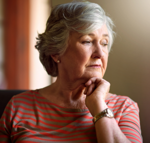 Ten Ways To Help Our Older Parents and Grandparents During Covid-19 Image