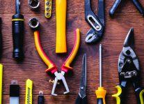 Couples Committee - DIY Home Repair