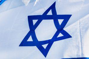 Identity of the Jewish State