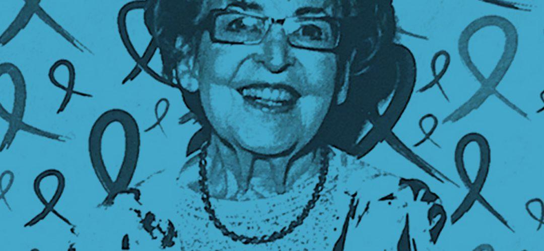 Sharing Nine Decades of Life in Jewish Baltimore