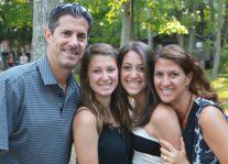 Friedman Family   Jewish Camp Builds Jewish Future Nav Image