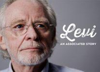 Levi's Story   Jewish Community Services Nav Image